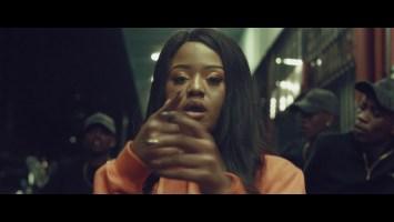 Babes Wodumo - Ka Dazz (Official Music Video) 2 tegory%