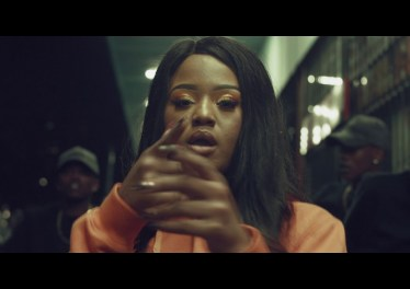 Babes Wodumo - Ka Dazz (Official Music Video) 3 tegory%