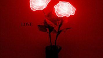 Thabang Phaleng - You, Me & Your Love (Original Mix)
