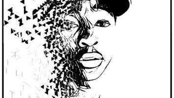 TebzaFunk - Feeling (feat. Mgijimi, Charity, Sandzsation & Amanda) - mzansi house music downloads, south african deep house, latest south african house, latest sa house music, new house music 2018, best house music 2018, latest house music