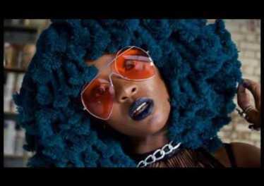 Dj Maphorisa - IWalk ye Phara (feat. Dj Raybel ft K.O x Moonchild x ZuluMkhatini) 3 tegory%