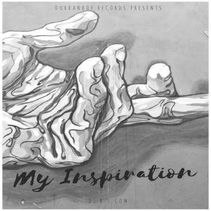 DJ B.S.com & King Bayaa - Inspiration (Original Mix). mzansi house music downloads, south african deep house, latest south african house, new house music 2018, best house music 2018, latest house music