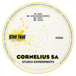 Cornelius SA - Now (Dwson Remix). deep house tracks, house music download, afro house music, afro deep house, deep house datafilehost, deep house sounds, fakaza deep house, south african deep house, latest south african house
