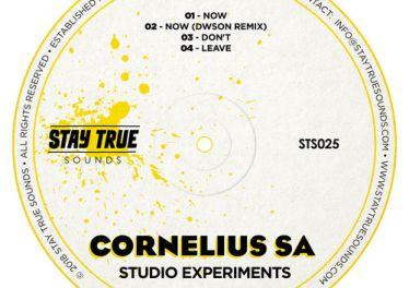 Cornelius SA - Now (Dwson Remix). deep house tracks, house music download, afro house music, afro deep house, deep house datafilehost, deep house sounds, fakaza deep house, south african deep house, latest south african house