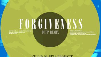 Studio 98 Recs Projects - Forgiveness. new house music 2018, best house music 2018, latest house music tracks, dance music, latest sa house music, new music releases