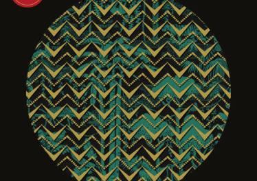 Cuebur & Thandi Draai - I'm In Love (Kojo Akusa Remix), new soulful house, soulful house music 2018, afro soul house music, south african house, afro deep house sounds.