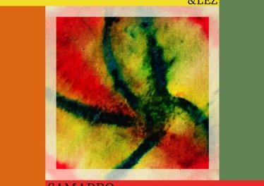 &lez - Samarro (Original Mix)