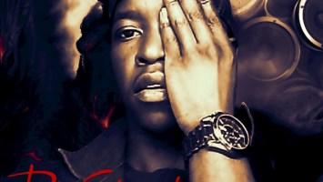 DJ Sbucardo - Gqom Power (Album), new gqom music, gqom 2018, fakaza 2018 gqom, sa gqom mp3, gqomsongs, download latest south africa durban gqom music