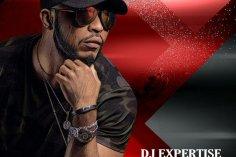 Dj Expertise & Rhey Osborne - I Miss You (Original Mix)