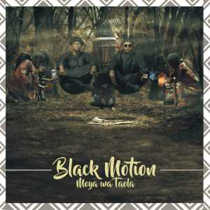 Black Motion & Caiiro - Prayer for Rain (feat. Tabia), latest house music, deep house tracks, house music download, mzansi house music downloads, south african deep house, latest south african house, afro house 2018, new house music 2018, best house music 2018, latest house music tracks