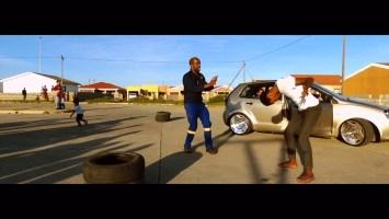3 Point 7 (Mali Ye Bonus) Gqom Benga Official Video Afro House King Afro House, Gqom, Deep House, Soulful
