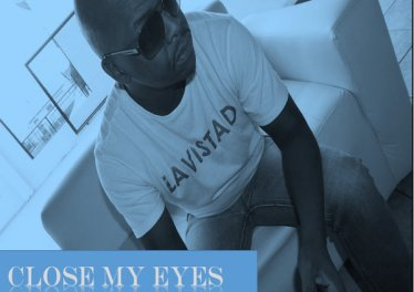 Lavista D - Close My Eyes (Afro House Mix)