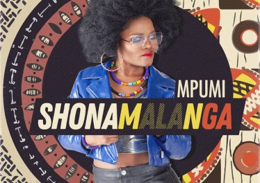 Mpumi - Shona Malanga, new mzansi music, afro house 2018, south african music, sa afro house songs, latest afro house music for download