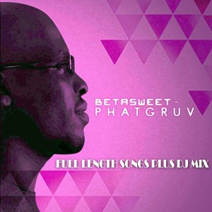 Betasweet feat. Biggie - Luv Comes Around (Betasweet Teabag Perc Mix) - Phatgruv Album, new south african afro house music for download