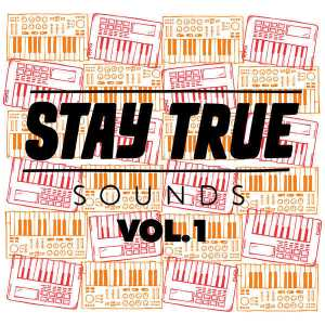Fka Mash - Moon Dance - Stay True Sounds Vol.1 - Compiled by Kid Fonque - new deep house music, deep house 2018, download latest south african deep house songs, latest house music, deep house tracks, house music download, south african deep house, deep house sounds