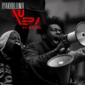 Nu Era - Iyakhuluma (feat. Biggie) - Latest gqom music, gqom tracks, gqom music download, club music, afro house music, mp3 download gqom
