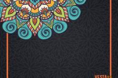 Vesta SA - Love & Music EP, Love & Music EP, south african afro house music, afro house 2018, new house music