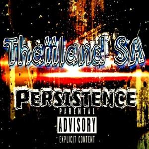 Thaiiland SA - Persistance