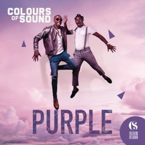 Colours of Sound - Giya (feat. Nkosanazne), Colours of Sound Purple Album - best afro house music, south african music, afro house 2018, soulful house music, download latest sa house songs, mzansi house music downloads, south african deep house, latest south african house