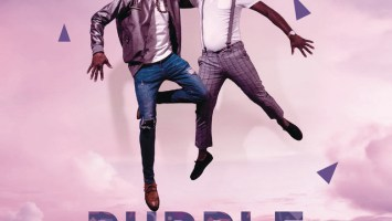 Colours of Sound - Giya (feat. Nkosanazne), Colours of Sound Purple Album - best afro house music, south african music, afro house 2018, soulful house music, download latest sa house songs, mzansi house music downloads, south african deep house, latest south african house