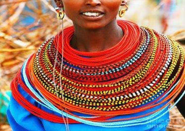 Claude-9 Morupisi - Cwenga - latest house music, deep house tracks, house music download, afro house music, afro deep house, tribal house music, best house music,