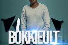 Bokkieult - Jiva (feat. Cuebur)