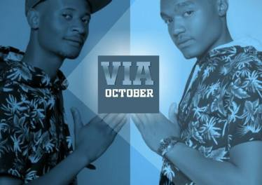 Afro Brotherz - Via October (Original Mix), latest south african house, afro tech house, new house music 2018, best house music 2018, latest house music tracks, afro house 2018, latest sa house music