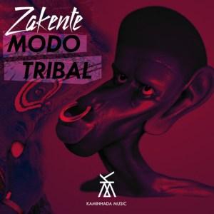 Zakente - Modo Tribal (Original Mix)