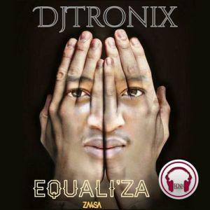 DjTronix - Equali'za