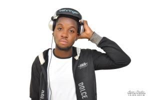 Dj Damiloy Daniel - Tonante, afro house musica, angola afro house 2018, download latest new afro house music