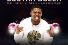 Costah Dolla - Gibela (feat. Tipcee, DJ Tira & Dladla Mshunqisi), new gqom music, fakaza gqom, mp3 download gqom music, gqom music 2018, new gqom songs, south africa gqom music.