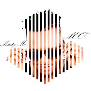 Musiq Mo - Mo