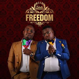 Sdudla Noma1000 - Turn Me On (feat. Heavy K), download Sdudla Noma1000 - freedom Album, afro house 2018, mzansi house, south african afro house music