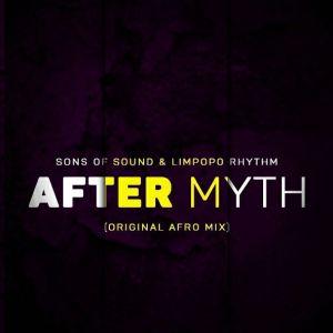 Sons Of Sound & Limpopo Rhythm - After Myth (Original Afro Mix) 1 tegory%