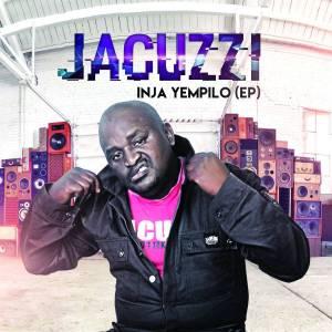 Jacuzzi - Hellen (feat. Mpostol), Inja Yempilo EP - gqom music download, club music, afro house music, mp3 download gqom music, gqom music 2018, new gqom songs, south africa gqom music.