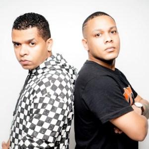 Afro Warriors - Nova Era Mix Vol.4, new afro house music, afro house mixtape, download latest afro house 2018, south african house music, angola musica de afro house, house mixes, dj mixes
