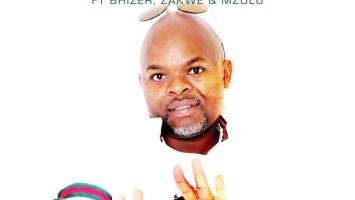 Tzozo - Salo Kanjalo Ke (feat. Bhizer, Zakwe & Mzulu)