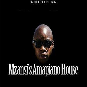 Dj General Slam, Bruno Soares Sax - When Jazz Meets House (Mfr Souls Drop Bass Mix), afro soul house, sa afro house, za afro house 2018 music, download soulful house