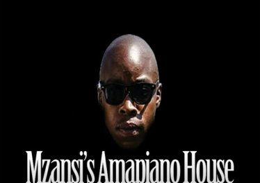 Dj General Slam, Bruno Soares Sax - When Jazz Meets House (Mfr Souls Drop Bass Mix), afro soul house, sa afro house, za afro house 2018 music, download soulful house