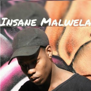 Insane Malwela - Tears of Joy (Original Mix)