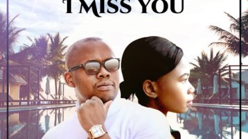 Sipho Ngubane & Holi - I Miss You (Original Mix), new soulful house download, soulful house music 2018, south african house soulful music