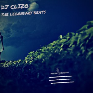 Dj Clizo - Joy - The Legenday Beats EP, new afro house music for download, afro house streaming, latest house music tracks, dance music, latest sa house music, new music releases