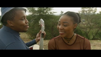 DJ Micks - Banomona (Official Music Video) Afro House King Afro House, Gqom, Deep House, Soulful