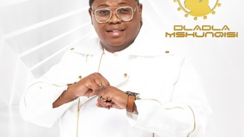 Dladla Mshunqisi - Umshunqo Album, gqom music 2018, new gqom songs, new afro house, download latest south african gqom music, afro house 2018, mp3 download gqom music, latest house music, gqom music download, new sa house music 2018