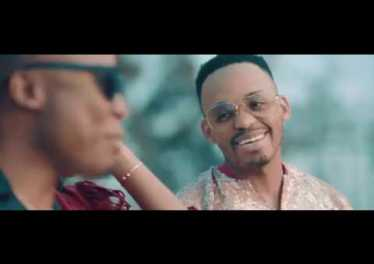 Donald ft Tira, Zanda Zakuza & Prince Bulo - Sanctuary Love (Official Video) 1 tegory%