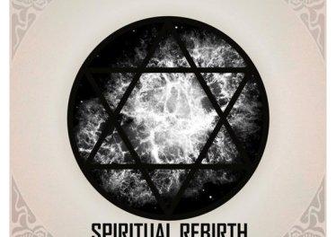 DJMreja & Neuvikal Soule - Spiritual Rebirth (Original Mix), new house music 2018, afro tech, best house music 2018, latest house music tracks, latest house music, latest sa house music, south african afro house 2018 mp3 download
