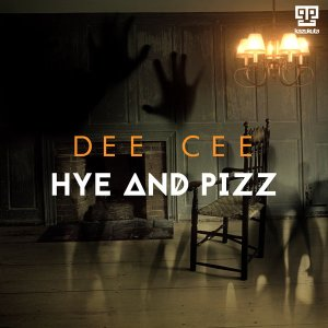Dee Cee - Hye and Pizz - Dee Cee - Kyrie, angola afro house musica, afro house 2018, new afro house songs, download latest and best afro house music from angola and south africa