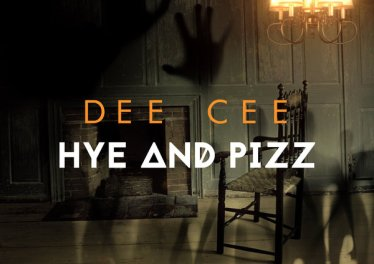 Dee Cee - Killer Drum, angola afro house musica, afro house 2018, new afro house songs, download latest and best afro house music from angola and south africa, new house music 2018, best house music 2018, afro tribal house