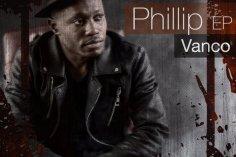Vanco feat. Njabuloseh - Impilo (Main), latest house music, afro house music, afro deep house, latest south african house, best house music, african house music, house music download, new sa afro house 2018