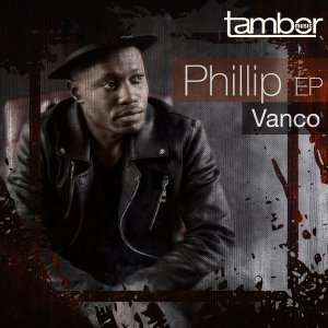 Vanco feat. Njabuloseh - Impilo (Main), latest house music, afro house music, afro deep house, latest south african house, best house music, african house music, house music download, new sa afro house 2018